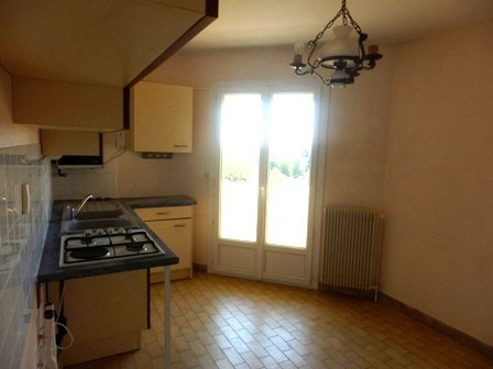 Vente appartement Chalon sur saone 130000€ - Photo 3