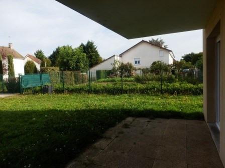 Sale apartment St marcel 125500€ - Picture 5