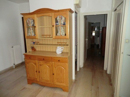 Rental apartment Chalon sur saone 820€ CC - Picture 13