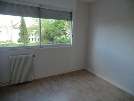 Sale apartment Chalon sur saone 58 600€ - Picture 3