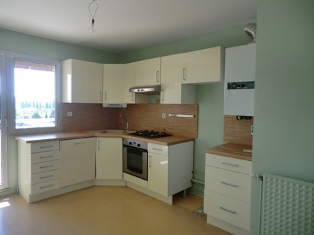 Location appartement Chatenoy le royal 820€ CC - Photo 2
