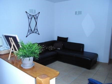 Rental house / villa Brignais 571€ CC - Picture 1