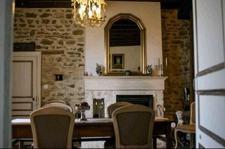 Deluxe sale house / villa Chantonnay 790000€ - Picture 6