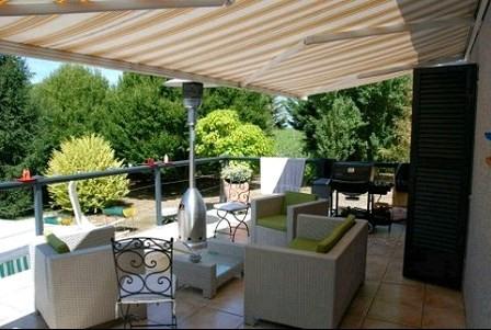 Sale house / villa Chateau thebaud 362500€ - Picture 3