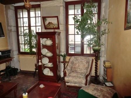 Vente appartement Chalon sur saone 80000€ - Photo 5