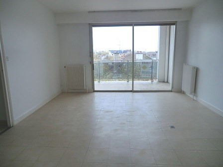 Location appartement Chalon sur saone 780€ CC - Photo 1