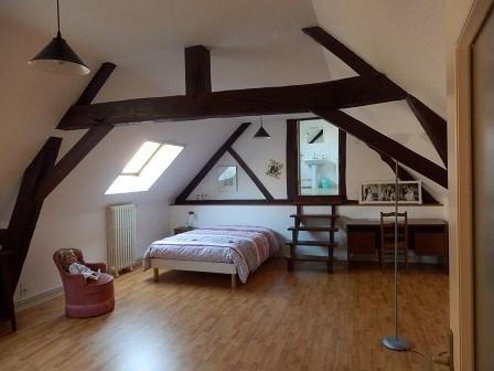 Sale house / villa St remy 260000€ - Picture 4