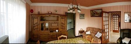 Vente maison / villa Boussay 148400€ - Photo 3