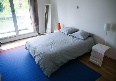 Rental apartment Fontainebleau 970€ CC - Picture 14
