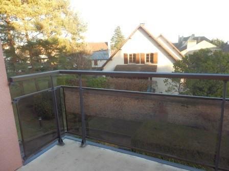 Sale apartment Chalon sur saone 149000€ - Picture 6