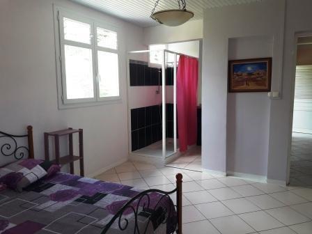 Vente maison / villa Riviere pilote 284000€ - Photo 11