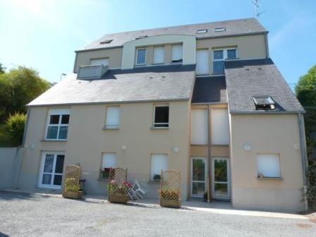 Vente immeuble Coutances 557000€ - Photo 2