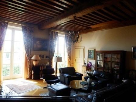 Vente appartement Chalon sur saone 298000€ - Photo 1
