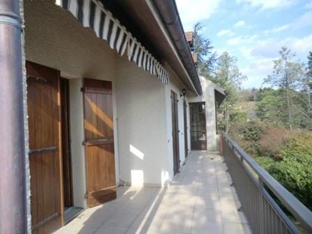 Vente maison / villa Givry 490000€ - Photo 2