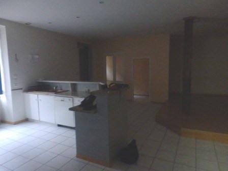 Sale apartment Chalon sur saone 117700€ - Picture 2
