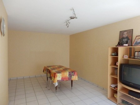 Sale apartment Chalon sur saone 128000€ - Picture 2