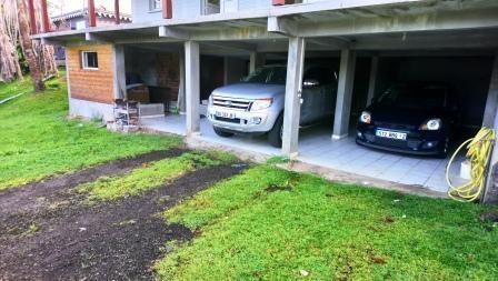 Vente maison / villa Ducos 520000€ - Photo 9