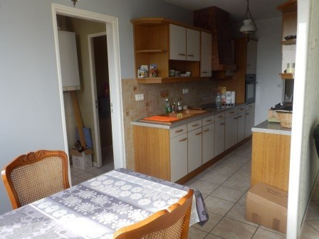 Vente appartement Chalon sur saone 80 000€ - Photo 7