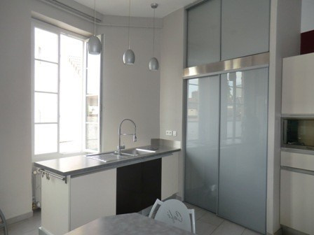 Vente appartement Chalon sur saone 285 000€ - Photo 3