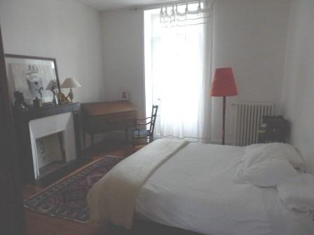 Rental house / villa Chalon sur saone 980€ CC - Picture 13