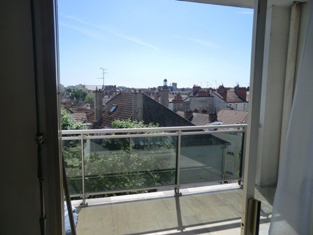 Rental apartment Chalon sur saone 820€ CC - Picture 6