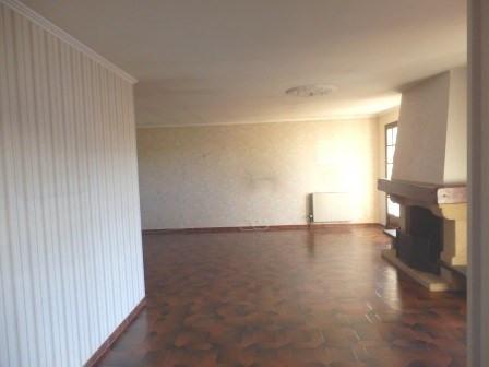 Sale house / villa Chatenoy le royal 145000€ - Picture 8