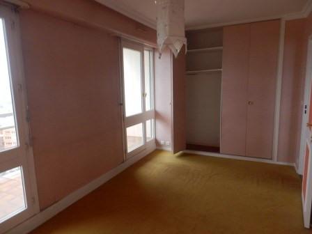 Sale apartment Chalon sur saone 115000€ - Picture 5
