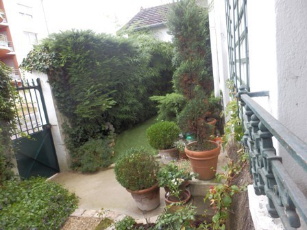 Vente appartement Chalon sur saone 260 000€ - Photo 2