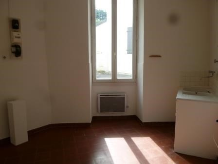 Location appartement St  genis laval 435€ CC - Photo 1