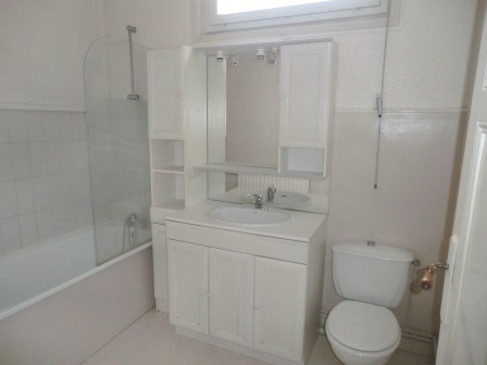 Vente appartement Chalon sur saone 49 000€ - Photo 3