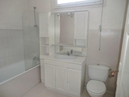 Sale apartment Chalon sur saone 49000€ - Picture 3