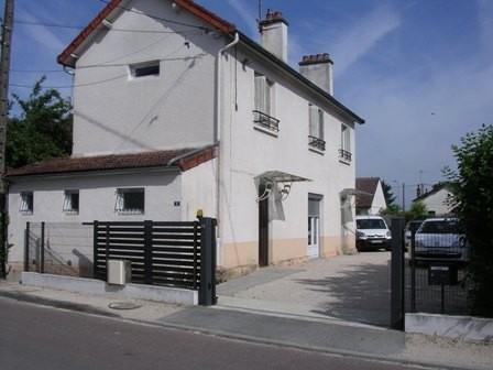 Vente maison / villa St remy 129000€ - Photo 1
