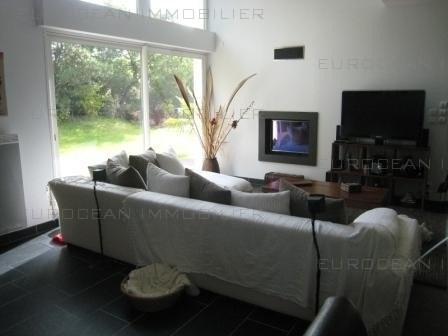 Location vacances maison / villa Lacanau-ocean 2 318€ - Photo 3