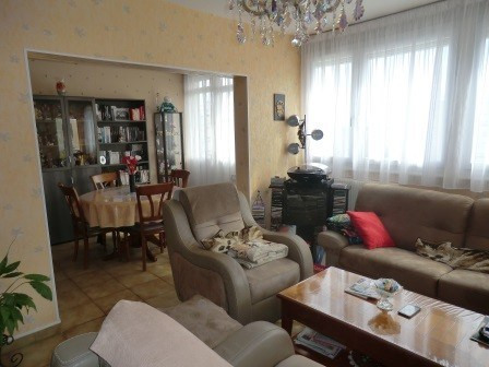 Vente appartement Chalon sur saone 75000€ - Photo 1