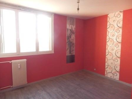 Sale apartment Chalon sur saone 34000€ - Picture 2