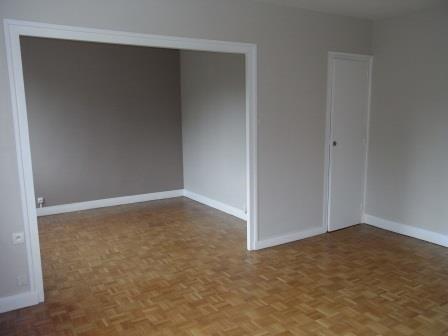 Location appartement Francheville 844€ CC - Photo 3