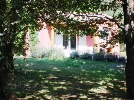 Vente maison / villa Grignan 135000€ - Photo 2