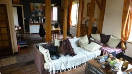 Vente maison / villa Dreux 189000€ - Photo 2