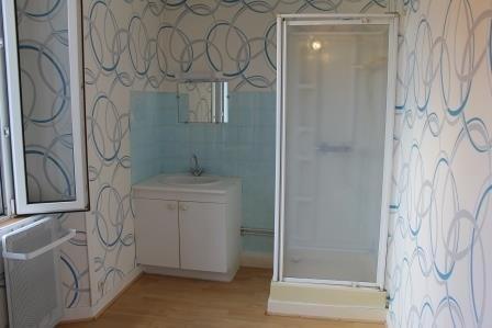 Verkoop  huis Periers 96000€ - Foto 7
