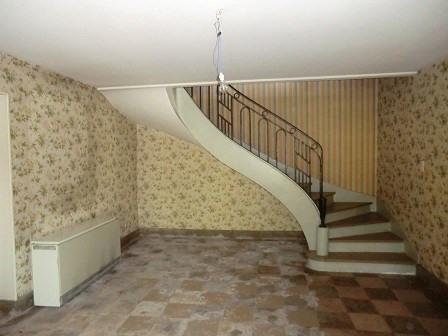 Sale house / villa Chalon sur saone 182000€ - Picture 7
