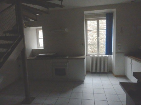 Vente appartement Chalon sur saone 100 000€ - Photo 1