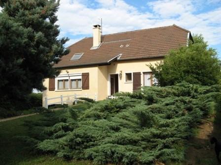 Sale house / villa Oslon 189000€ - Picture 2