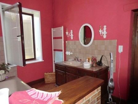 Vente maison / villa Alleriot 465000€ - Photo 5
