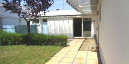Sale house / villa Pornichet 430500€ - Picture 5
