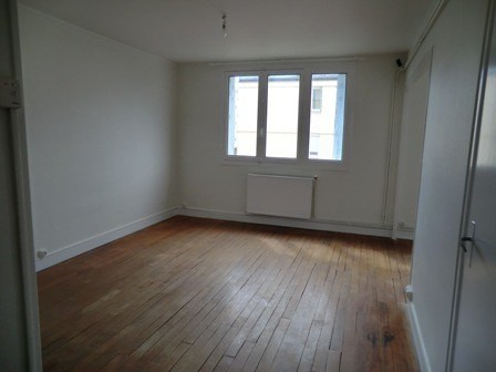 Investment property apartment Chalon sur saone 42 400€ - Picture 4