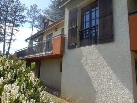 Vente maison / villa Givry 490000€ - Photo 11