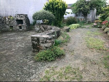 Vente maison / villa Bouffere 127900€ - Photo 4