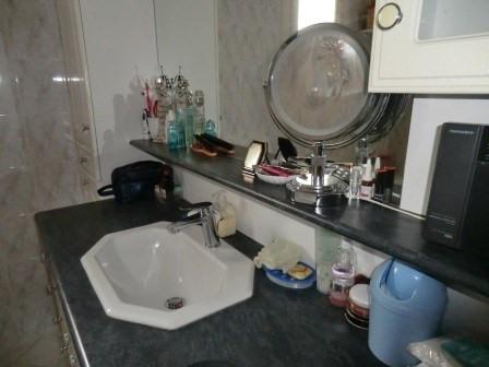 Vente maison / villa Lux 175000€ - Photo 8