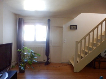 Vente appartement Chalon sur saone 78 000€ - Photo 8