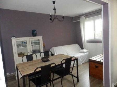 Vente appartement Chalon sur saone 124000€ - Photo 3